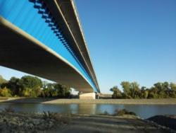 2011.10.17 - Móra híd