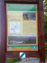 bkk nemzeti park